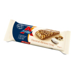 Atkins Coconut Almond Crisp 60g Bar SALE Best before 30 November 2017