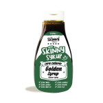 Skinny Not Guilty Golden Syrup 425ml