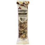 Atkins Harvest Bar Mixed Nuts and Chocolate 40g SALE Best before 10 April 2019