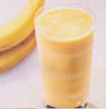 Andy's LowCarb Banana Shake or Pudding Mix Single Sachet SALE Best before 28 February 2019