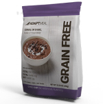 Adapt Meal Cereal or Shake Chocolate Chip 390g Bag
