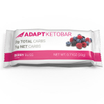 Adapt KetoBar Berry Bliss 20g