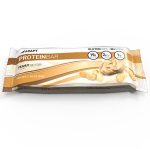 Adapt Protein Bar Peanut Butter 50g