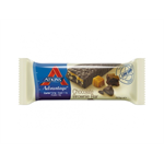 Atkins Advantage Bar - Chocolate Brownie 25% Off Discount shows in cart