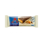 Atkins Advantage Bar - Chocolate Peanut Caramel 25% Off BEST BEFORE 16 MAY 2019. Discount shows in cart