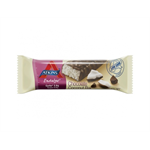 Atkins Endulge Bar - Milk Chocolate Coconut 25% Off Discount shows in cart