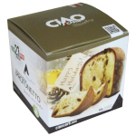 CiaoCarb Panettone 90g