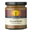 Meridian Almond Butter - 170g  SALE Best before 31 January 2016