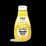 Skinny Not Guilty Vanilla Syrup 425ml